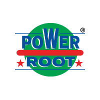 power-root