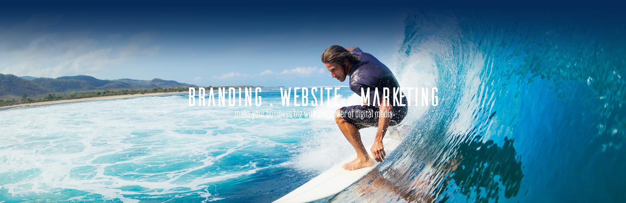 homepage-slide